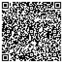 QR code with Gulf Coast Nephrology Assoc contacts