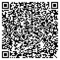 QR code with Judys Natural Foods Inc contacts