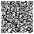 QR code with Mack Ranch contacts