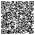 QR code with JRS Geo Service contacts