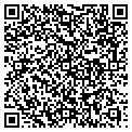 QR code with Mauricio S Montenegro DDS contacts