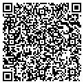 QR code with Miramar Pickles & Food Prods contacts