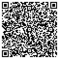 QR code with Miles A Price & Assoc contacts