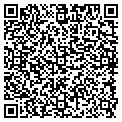 QR code with CHI Town Express Delivery contacts