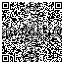 QR code with Sigmaplus International Inc contacts