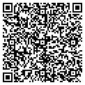 QR code with Sound Mortgage Corp contacts
