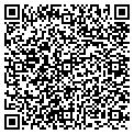 QR code with Palm Beach Promotions contacts