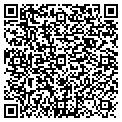 QR code with Longbeach Condominium contacts