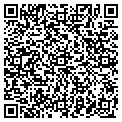 QR code with Aquatic Wetsuits contacts