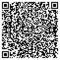 QR code with Acropol Family Restaurant contacts