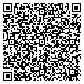 QR code with Custom Quality Homes Inc contacts