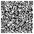 QR code with Dental Center At Pinecrest contacts