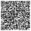 QR code with Physicians Choice M R I contacts