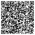 QR code with Service Solutions contacts