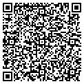 QR code with LI & Associates Insurance Inc contacts