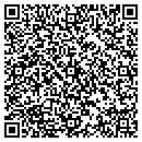 QR code with Engineered Homes of Orlando contacts