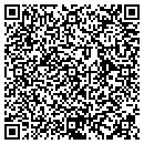 QR code with Savannah Export & Import Corp contacts