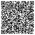 QR code with Carlisle Law Firm contacts