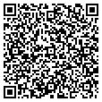 QR code with Elisa C Avalo contacts