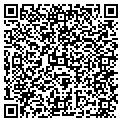 QR code with Patricia Brame Halty contacts