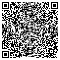 QR code with Savanna's Steakhouse contacts