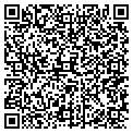 QR code with Ralph E Rydell MD PA contacts