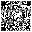QR code with Pace Glen Boat Motor Repair contacts