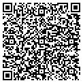 QR code with Southern Starz Gymnastics contacts