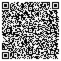QR code with Clifford W Husk Carpenter contacts