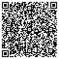QR code with Richard E Axelberg CPA contacts