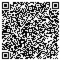QR code with Expense Reduction Consulting contacts