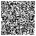 QR code with Sunshine Adult Center contacts