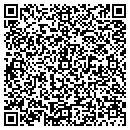 QR code with Florida Educational Tools Inc contacts