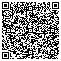 QR code with Larry Tippie Grading contacts