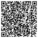 QR code with Aqua Toy Store contacts