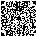 QR code with Trade Winds Mfg Inc contacts