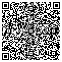 QR code with BCS Accounting Service contacts