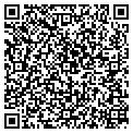 QR code with Christ By The Sea United contacts