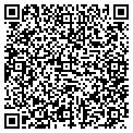 QR code with State Farm Insurance contacts