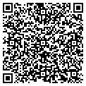 QR code with Romantic Gift Basket contacts