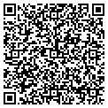 QR code with Health Designs Inc contacts