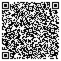 QR code with Rainbow Athrzed Ind Dstrubitor contacts