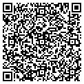 QR code with Professional Data Storage Inc contacts