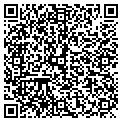 QR code with Commercial Aviation contacts