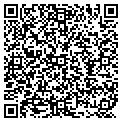 QR code with Regyna Beauty Salon contacts
