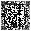 QR code with Design Pro Screens Inc contacts