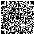 QR code with Pelican Yacht Services contacts