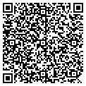 QR code with Larry Brock & Assoc contacts