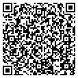 QR code with Abetta Tech contacts