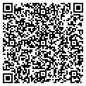 QR code with HCG Consulting contacts